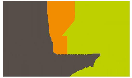 WBG Wohnungsbaugenossenschaft Rotenburg